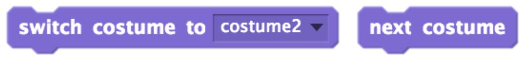 switch costume to (costume2); next costume