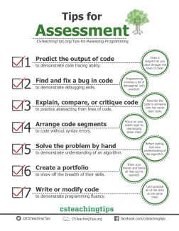 thumbnail of pdf for assessing programming